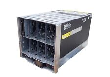 HP C7000 G3  GEN3 Platinum Blade Enclosure Chassis 6x 2400W PSU 10 x Fans 2 x OA