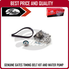 KP25192XS GATE TIMING BELT KIT AND WATER PUMP FOR RENAULT MEGANE SCENIC 1.6 1996