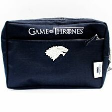 Authentic Primark Game of Thrones Multipocket Pencil Case Stationery