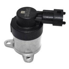 Valvola dosatrice regolatore pompa pressione carburante per Alfa Fiat 0928400680