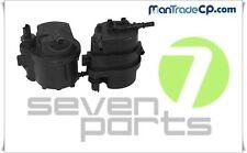 SV05FGS704 FILTRO GASOLIO FORD FIESTA V 1.4 TDCI 50KW/68HP 11/2001-