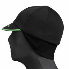 RockBros Winter Cap Thermal Fleece Outdoor Sports Hat Black One Size