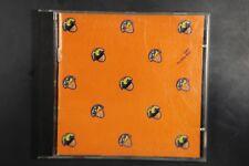 Pet Shop Boys – Very (Box C382)