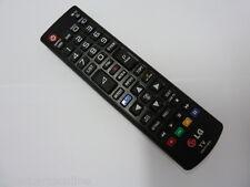 LG REMOTE AKB73715659 FOR 55LA62, 55LA69, 55LA96, 55LA97, 65LA96, 65LA9700