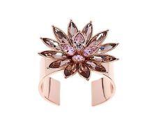 Brass Crystal Costume Bracelets