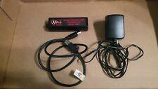 QSI DCC Quantum Programmer (USB)