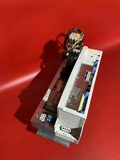 KUKA KPS-600/20-ESC 00-111-846 Roboter Robot