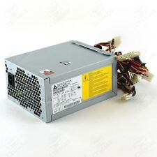 HP Compaq 600W POWER SUPPLY DELTA DPS-600NB 345526-003 for XW8200 TOWER