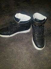Baby phat womens shoes size 10
