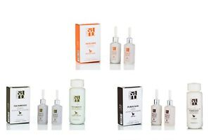 Treatment Shampoo Conditioner Lotion Serum Greasy Hair Dandruff Sensitive Itchy