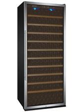 Allavino Yhwr305-1Sr20 Vite Ii Tru-Vino 277 Bottle Single Zone Wine Refrigerator