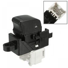 6 Pins Electric Power Window Switch For Nissan Pathfinder X-Trail Almera Patrol