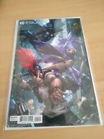 BATMAN: THE JOKER WAR ZONE #1 CHEW CARD STOCK VAR ED DC COMICS 2020 NEW NM/MT!!!