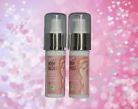 Argan & Rose Hip Oil Natural Organic Vegan Anti Ageing Skin Repair 30 ml 25%OFF