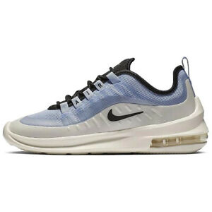 Nike Women Air Max Axis AA2168-400