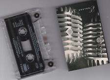 Luther Vandross & Mariah Carey ‎– Endless Love Cassette Single iAs New