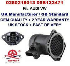 Mass Air Flow Meter sensor 0280218013 06B133471 for VW PASSAT,AUDI A4 A6 1.8 qua