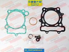 Kawasaki KXF250 KXF 250 '04 - '08 Top End Gasket Kit Also RMZ 250 '04 - '06