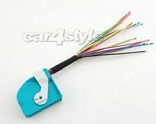Adapter Kabel Kabelbaum BMW 5er E60 E61 MULF / TCU auf Combox