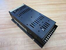 Converter Concepts VST50-3400-01-1000 Power Supply Input 90-250
