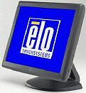ELO Touchsystems 1515L LCD Touchmonitor *Brand New*