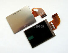 New LCD Screen Display For Samsung Digimax L730 L830 camera With backlight