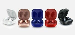 Genuine Samsung Galaxy Buds Live True Wireless Earphones Earbuds SM-R180 Headset