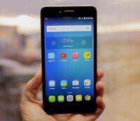 "Brand New Alcatel Pixi 4 - 5"" Screen (unlocked) Android 4.4.2 Kitkat Smartphone."