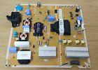 (NEW) LG POWER SUPPLY 43UH620V 43UH610V EAX66883501(1.5) / EAY64388801