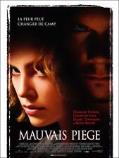 Trapped (MAUVAIS PIEGE) - DVD ~ Kevin Bacon - NEUF - Version Française