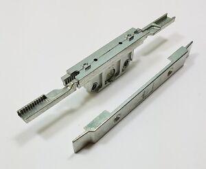 Maco Mk 1 Shootbolt Espag Gearbox Mechanism UPVC Window Lock 20mm / 22mm Backset