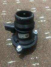 Opel Corsa D Petrol Thermostat With Housing 55579011