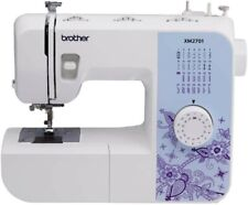 Brother XM2701 Lightweight Sewing Machine 27 Stitch