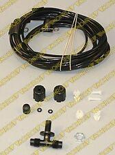 Air hose kit for Common GM applications AK-29 Monroe