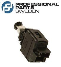 Volvo 850 940 960 S90 V90 C70 S70 V70 S40 V40 Pro Parts Brake Light Switch