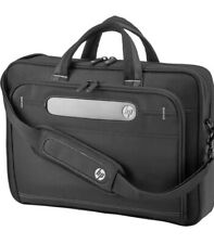 """Hp Business Carrying Laptop Case for 15.6"""" Notebook Computer Bag H5M92Aa"""