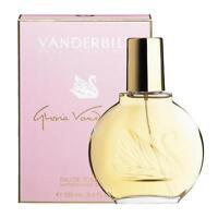 Gloria Vanderbilt 100ml/3.4z for  Woman Perfume Spray