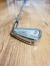 Taylormade TP RSi Forged 5 Iron S