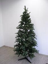 Tannenbaum Tanne Weihnachtsbaum Spritzguß Kunstpflanze 190 cm 100752-00 F32