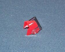 NEW IN BOX DIAMOND STYLUS NEEDLE FOR kenwood kd-26r KENWOOD KD26R TURNTABLE 794