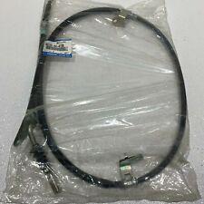 1995 96 1997 1998 Mazda Protege Parking Brake Cable BC1D-44-410B BC1D44410B OEM