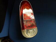Alfa Romeo Giulietta T. I. Light Rear Light Altissimo Rear Light