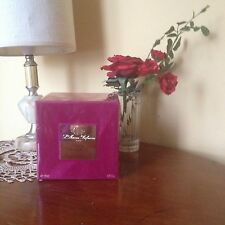 L'Artisan Parfumeur Onde Sensuelle Eau de Parfum 125 ml for women and men