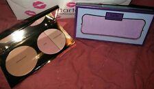 Tarte TRES CHIC Park Ave Princess Contour Palette NIB Bronze / Highlight / Blush