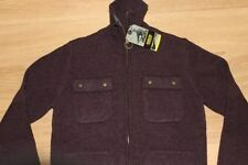 Barbour Medium Regular Size Jumpers & Cardigans for Men