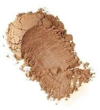 Bare Minerals Bare Escentuals MATTE Foundation Powder 6g MEDIUM TAN SPF 15 NeW