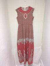 Unbranded Indian Tall Dresses for Women