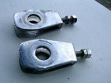 Spanner vom Beltdrive Zahnriemen   Suzuki LS 650  LS650  TYP NP41 (051111K5)