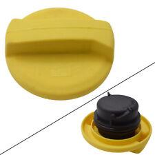 For Vauxhall/Opel Astra Corsa Zafira Combo Tigra Car Oil Filler Cap 0650103