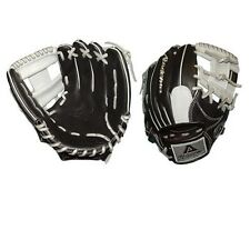 Akadema 11.25in Right Hand Throw Infield Baseball Glove